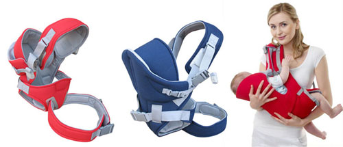 diu-em-be-baby-carrier-6-tu-the-1