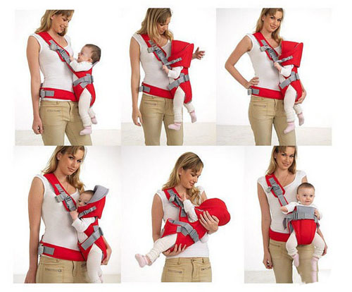 diu-em-be-baby-carrier-6-tu-the-3