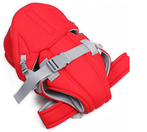 diu-em-be-baby-carrier-6-tu-the-4