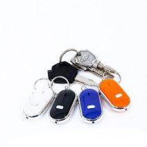 Móc chìa khóa huýt sáo thông minh Key Finder
