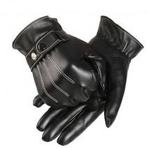 Găng tay da cảm ứng giá rẻ