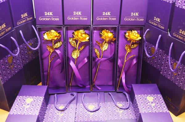Hoa cẩm chướng món quà ý nghĩa dành tặng các mẹ