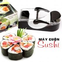 máy cuộn Sushi siêu tốc giá rẻ