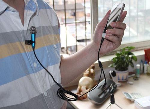 Bán buôn Micro mini cho điện thoại smart phone