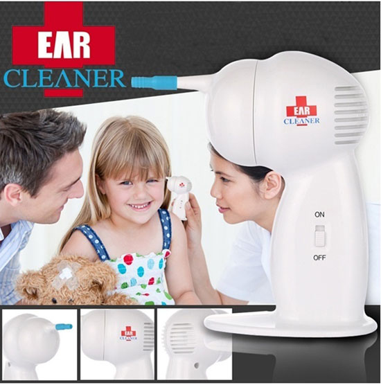 may-hut-ray-tai-ear-cleaner-gia-re