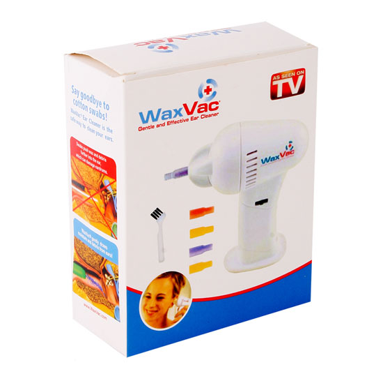 ban-si-may-hut-ray-tai-wax-vac