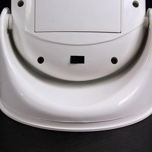 Bán sỉ đèn led cảm ứng xoay 360 độ