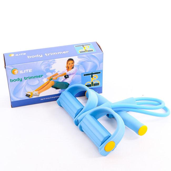 Bán buôn dụng cụ tập thể dục tại nhà Body Trimmer