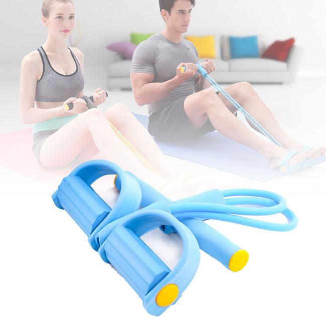 Dụng cụ tập thể dục đa năng Body Trimmer giá rẻ