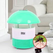 Đèn bắt muỗi Magic bullet hình nấm