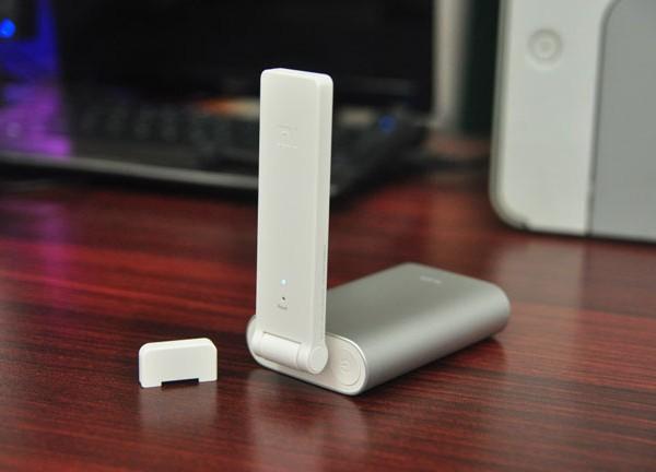 Bán sỉ Bộ kích sóng wifi Xiaomi Repeater