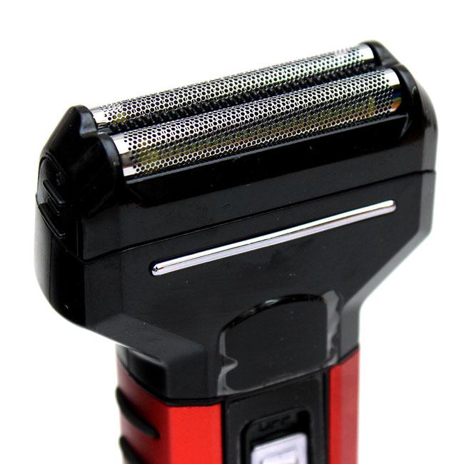 Bán sỉ Tông đơ cắt tóc kiêm cạo râu và cắt lông mũi Boteng BT-T1