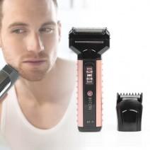 Bán sỉ Tông đơ cắt tóc đa năng 3 in 1 Boteng BT-T1