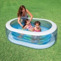 Bể bơi phao Intex 57482 cho bé