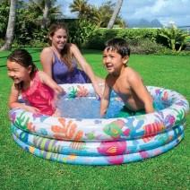 Bán buôn bể bơi phao đại dương Intex 59431