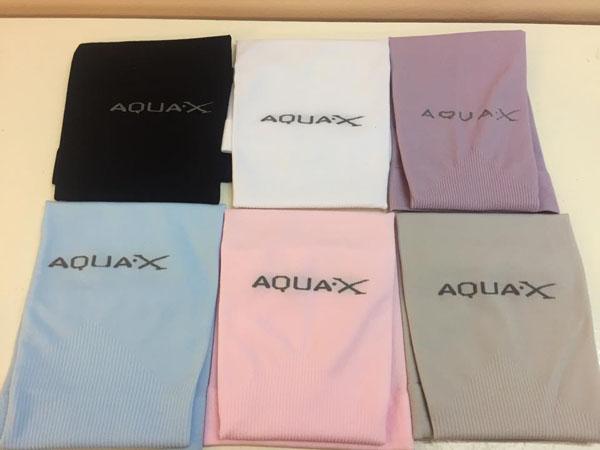 găng tay chống nắng Aqua X