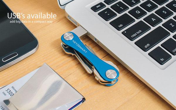 Bán buôn móc chìa khóa key smart