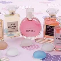 Bán sỉ bộ combo 5 chai nước hoa Chanel