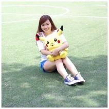 Gấu bông pokemon đáng yêu cao 40 cm
