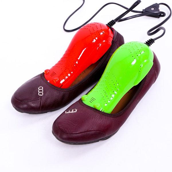 Bán sỉ máy sấy giày hình thú tiện lợi