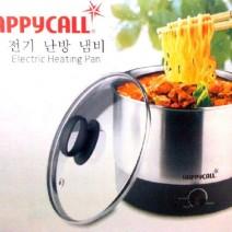 Bán sỉ nồi nấu đa năng Happy Call