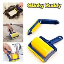 Bán sỉ cây lăn bụi Sticky Buddy