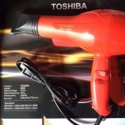 Máy sấy tóc toshiba 1800w model 8848