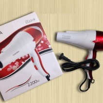 Bán buôn máy sấy tóc toshiba CG 2218 2200w