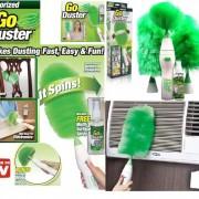Chổi quét bụi thông minh Go Duster