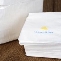 Giấy ăn Vietnam Airline bịch 1kg