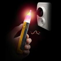 Bút thử điện không tiếp xúc Voltage Alert