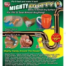 Bán sỉ keo dán thần kỳ Mighty Putty