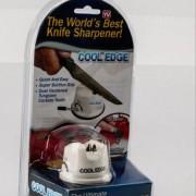 Dụng cụ mài dao Cool Edge