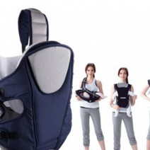 diu-em-be-baby-carrier-6-tu-the-5