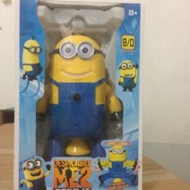 do-choi-minion-nhay-mua-1