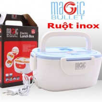 hop-com-dien-magic-bullet-inox-1