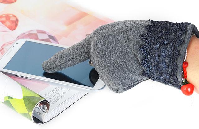 bán buôn găng tay cảm ứng cho nữ giá rẻ