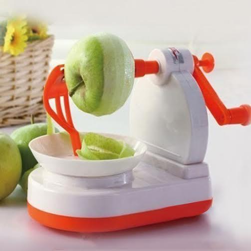 máy gọt vỏ táo giá rẻ