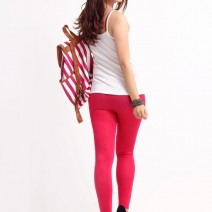 Quần legging thun cotton H&M giá rẻ