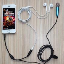 Micro mini cho điện thoại smart phone giá rẻ