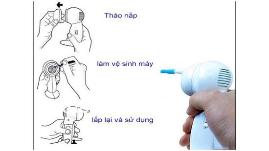 ban-buon-may-ve-sinh-tai-ear-cleaner