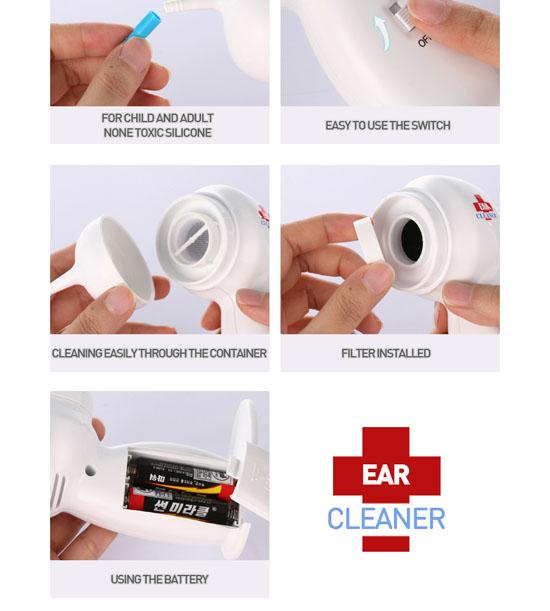 ban-buon-may-lay-ray-tai-ear-cleaner