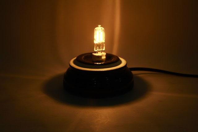 Bán buôn đèn điện xông hương tinh dầu