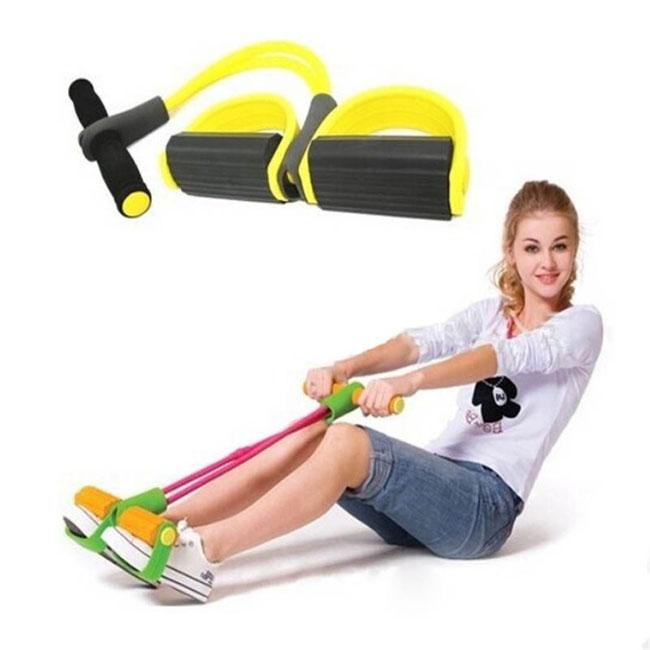 Bán buôn dụng cụ tập thể dục Body Trimmer