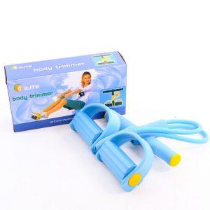 Dụng cụ tập thể dục đa năng Body Trimmer