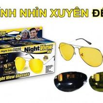 Mắt kính nhìn xuyên đêm giá rẻ