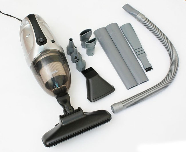 Bán buôn máy hút bụi 2 chiều mini Vacuum Cleaner JK-8