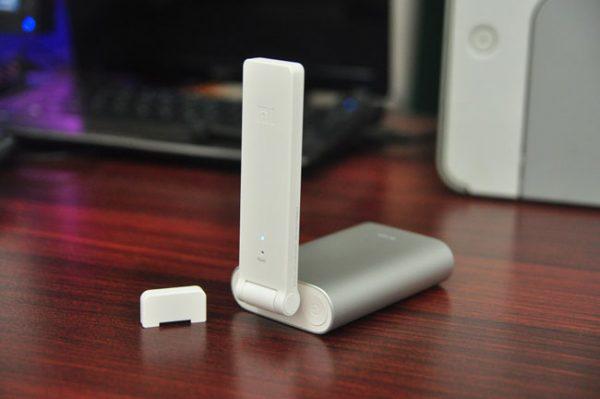 Bộ kích sóng Wifi độc đáo Xiaomi Repeater