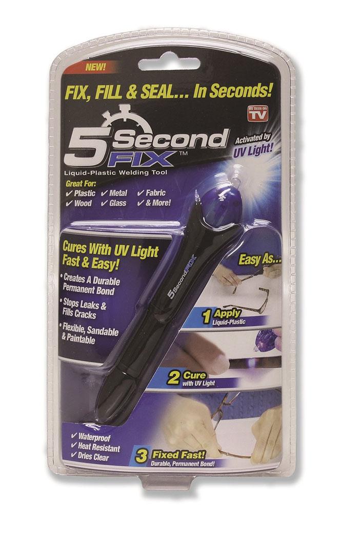 Bán buôn bút hàn vật dụng 5 second fix giá rẻ