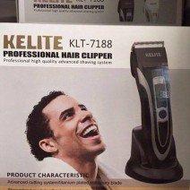 Bán buôn tông đơ cắt tóc Kelite 7188